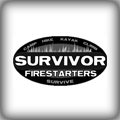 SurvivorFirestarters