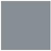 mxmvlgry maxpedition mini valence tech sac 7l multiports gry